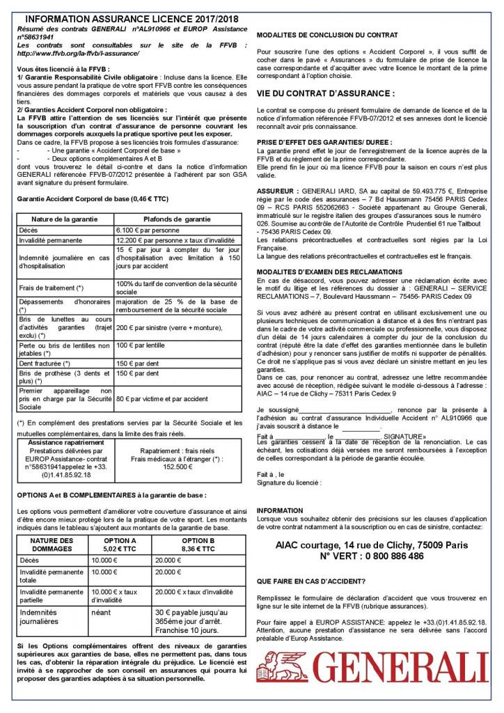 Formulaire_demande_licences_2017_2018 (1)2