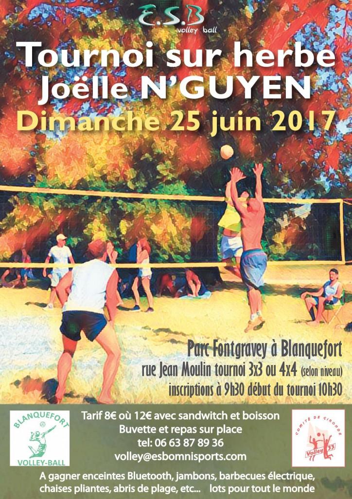 affiche tournoi blanquefort 2017-2